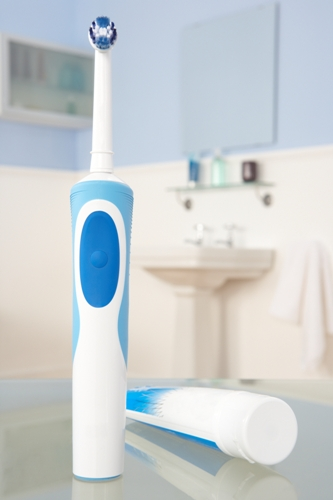 Is an Electric Toothbrush Right for You?