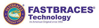 Fastbraces Technology Logo