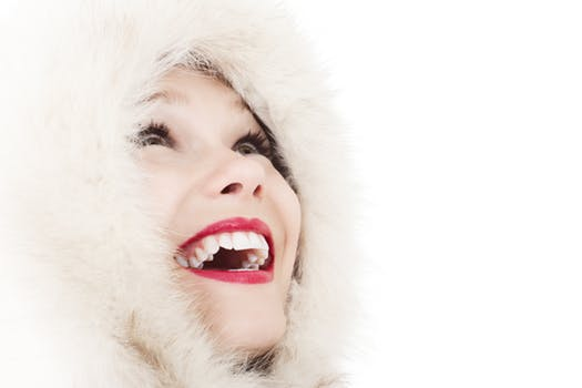 Boosting Confidence through Cosmetic Dentistry
